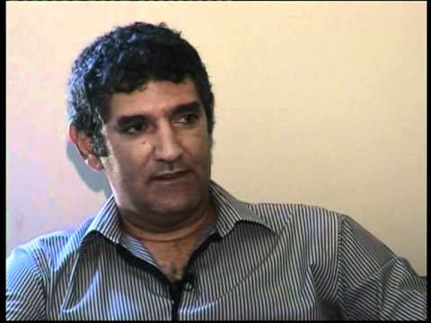 Interview Libya Transitional Council Finance Minister