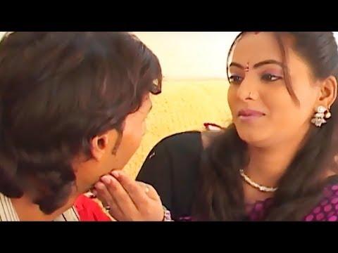 मोर मया ला तै नई जाने | Singer - Gorelal Burman | CG Video Song