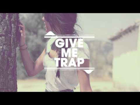 Lil Troy - Wanna Be A Baller (Made Monster Remix)