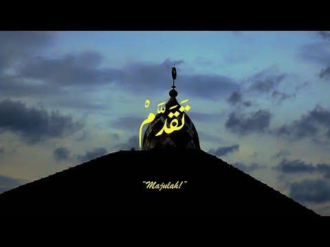 Taqaddam || 2 Dasawarsa Pondok Pesantren Al - Ittihad & Reuni Akbar