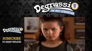 Degrassi s01e08 - Shout part 2