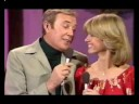 Download Val Doonican .. Just To Satisfy You . 1965