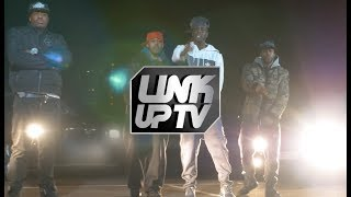5th All Stars - Better Than My Last One [Music Video]   Link Up TV
