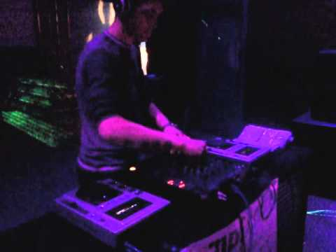 Dj Over Energy party vol.2.mp4 mp3
