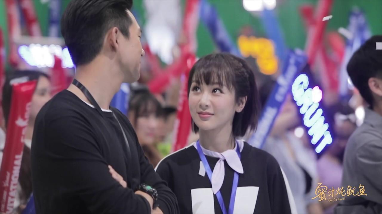 อัพเดต 7 ซีรีย์จีน 2019 เรื่องใหม่มาแรงแห่งปี!!