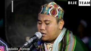 Download lagu Qosidah birosullillah di Pulo Gadung MP3