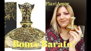 Link direto do Perfume Guipure & Silk Ylang Vanille: (usando cupom ...