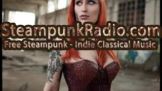 Neoclassical Darkwave Music Mix 2020 - Experimental and Ethereal
