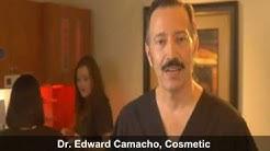 Cosmetic Dentist San Antonio - Veneers and Dental Implants Costs
