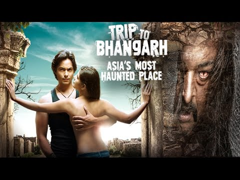 Bhaangarh 1 Full Movie In Hindi Free Download Mp4