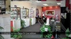 Optometrist Brevard County, FL. 321-799-1222 Optometrist Cocoa Beach, Merritt Island, Rockledge