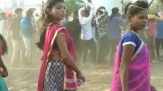 Vk bhuriya // 💖💖👉 beautiful girl dance video 💕