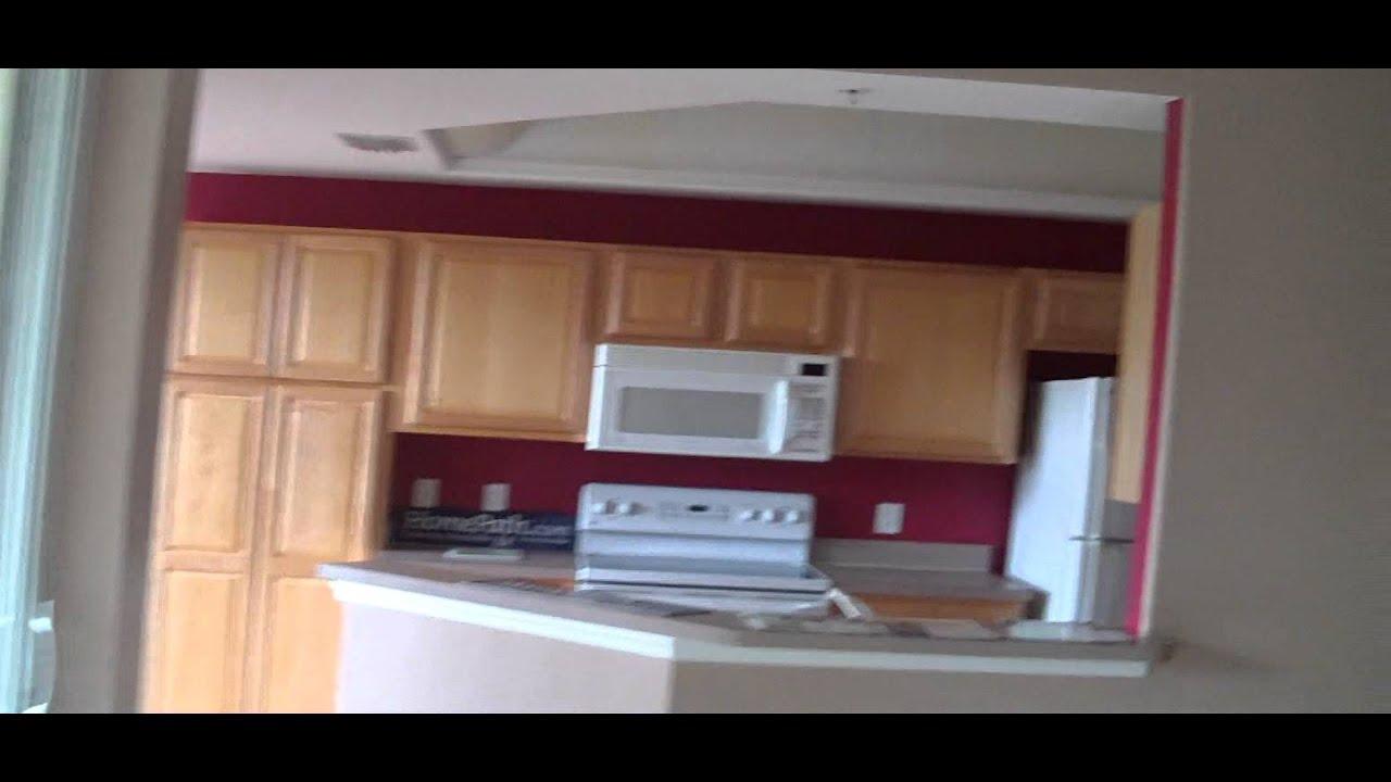 Naples FL Foreclosures Condo Stratfrod Place - YouTube