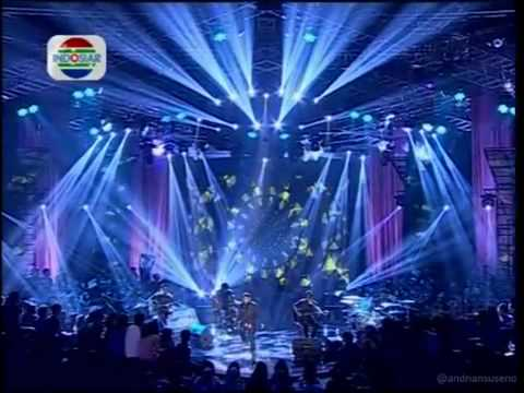@UNGU_Tweet - Kau Anggap Apa (accoustic version)
