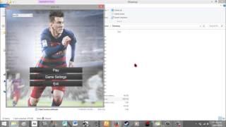 Video Como aumentar FPS y quitar el lag de tu FIFA14 pc download MP3, 3GP, MP4, WEBM, AVI, FLV Juli 2018