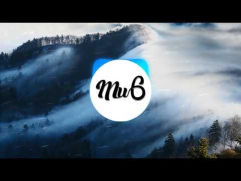 Tiên Tiên - Đi Về Đâu (Touliver Remix)