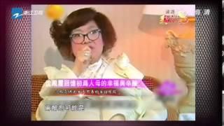 鄭欣宜 joyce cheng 至少还有你 official mv 官方完整版