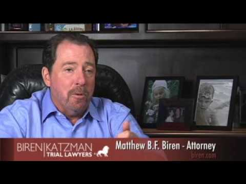 Brain Injury Lawyers  Southern California and Los Angeles