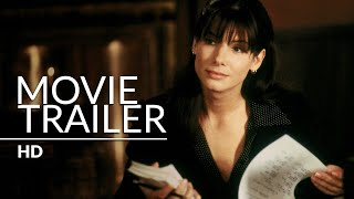A Time To Kill - Trailer HD
