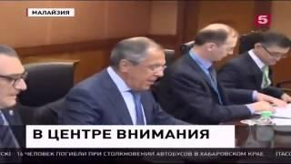 Украинский тупик,ДНР обстрел продолжается  Новости Украины России Сегодня 05 08 2015(, 2015-08-05T16:56:54.000Z)