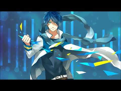 【KAITO 12th Aniversary】Satisfaction【Long version】