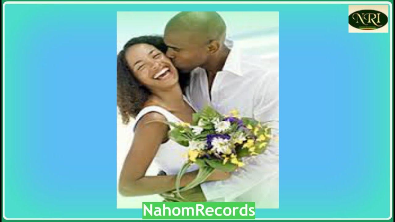 Ethiopian Wedding Music Amraul Shegenu Mesfin Zeberga