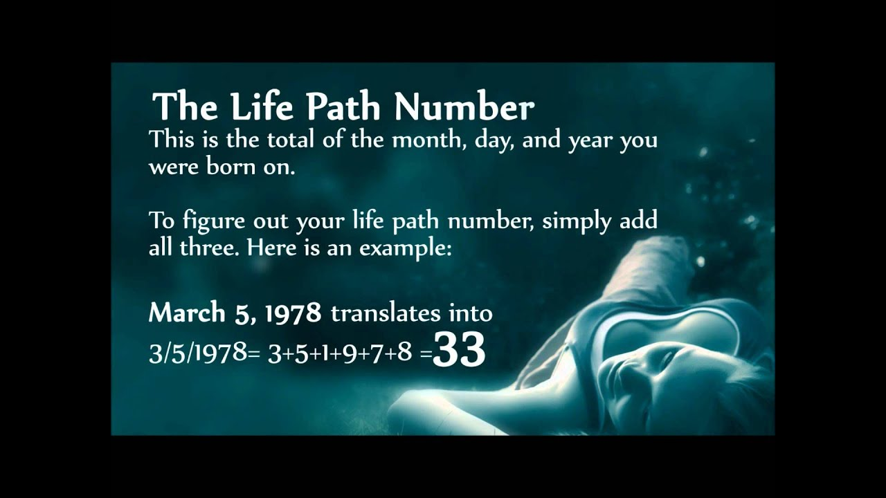 life path number 7 dating 7 stages of a twin flame relationship  priority over the relationship — any number of circumstances can  check by life path number stage.