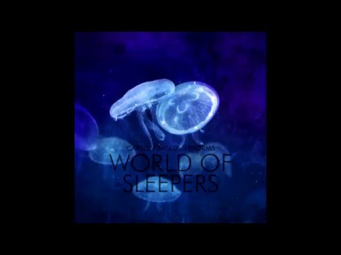 CARBON BASED LIFEFORMS - [World Of Sleepers] REISSUE 2015 full album