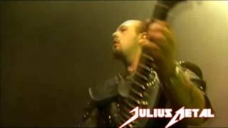 Dimmu Borgir The Serpentine Offering Wacken Open Air 2007