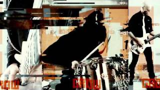 Stone Sour - Digital (Did You Tell) [OFFICIAL VIDEO]