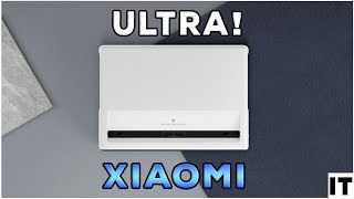 Best Ultra Short Throw Projector of 2018 | Xiaomi Ultra Short Throw Projector In-Depth Review