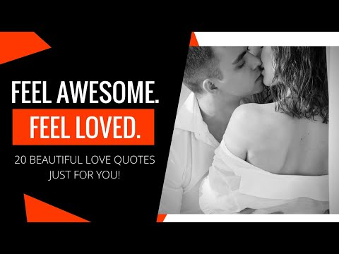 dating and love quotes
