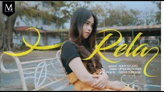 Meilisa Cover (Rela - Inka Christie)