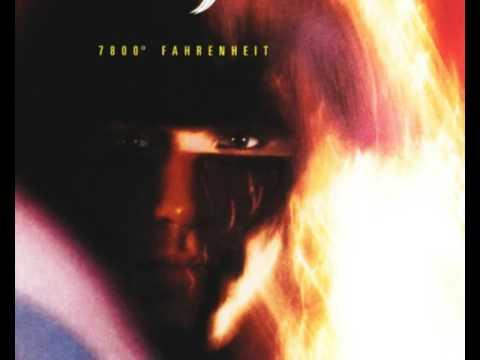 1985 - 7800 Fahrenheit [Bonus Tracks] [Special Edition][SHM-CD][AI]
