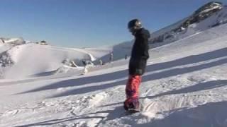 七人侍 SEVEN SAMURAI snow board.