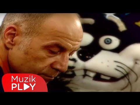 Mazhar Alanson - Jazz
