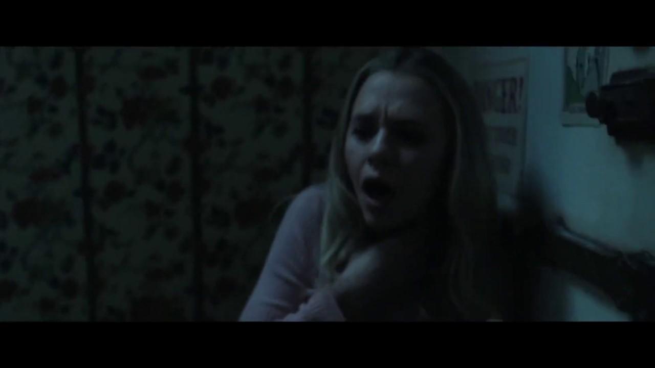 Xem Phim Annabelle Comes Home Full HD ANNABELLE: ÁC QUỶ TRỞ VỀ