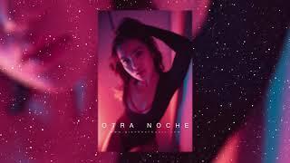 Beat Dancehall Romantico Reggaeton - Otra Noche - Prod GianBeat