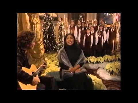 Amy Grant - A Christmas To Remember Part 2 - YouTube