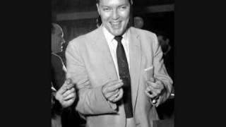 BILL HALEY AND HIS COMETS a rockin