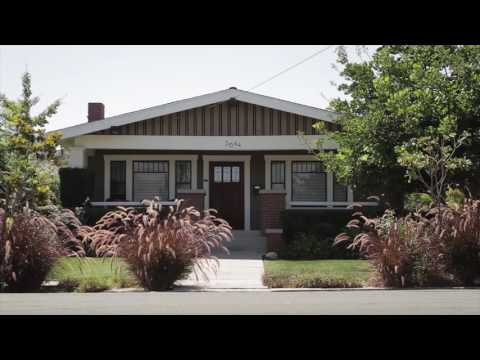 South Park, San Diego THE Neighborhood everyone's talking about - Find out why