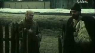 Берега (2 серия, Грузия-фильм, 1977 г.)
