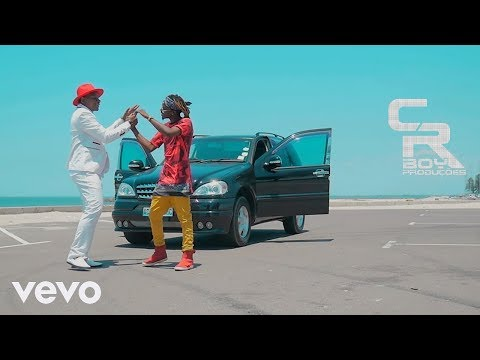 VIDEO: Gunnias ft. Cizer boss - King