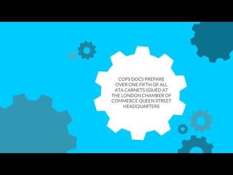 ATA Carnet Info Video