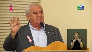 PE 39 José Porsani