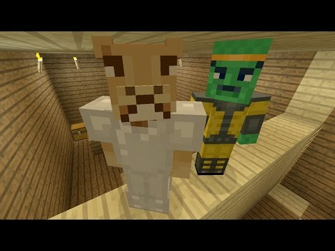 Minecraft Xbox - Game To Remember [259]