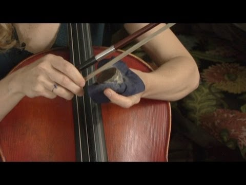 Free Proper Care And Maintenance Of A Violin Mp Download Ringtone Search Engine