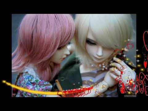 Beautiful Love Couple Barbie Doll Hd Photos Pictures Love Couple Barbie Doll Images Wallpapers 5 Youtube