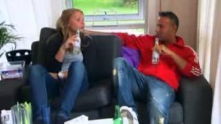 Best of Knaldperlen pt.10 (KAM2011)