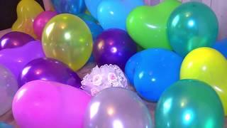 """Елена и Роман 22.07.17Artik & Asti   """"Номер 1"""" Финальный клип"""